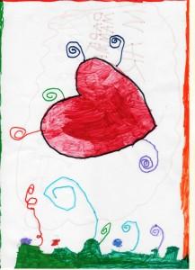 M. reinterpreta Klimt