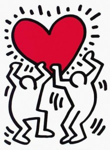 Keith_Haring_oil_painting035