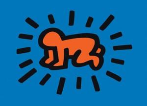 Radiant-Baby-Keith-Haring-Graffiti