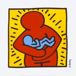 parent-haring