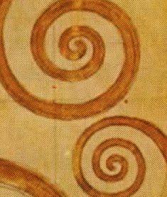 L'invadenza di Klimt