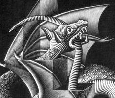 Chi ha paura dei draghi?
