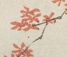 Dora e Hokusai subliminale