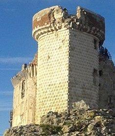 Domenica al Castel Govone