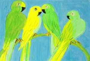 green-and-yellow-parrots.jpg!Blog